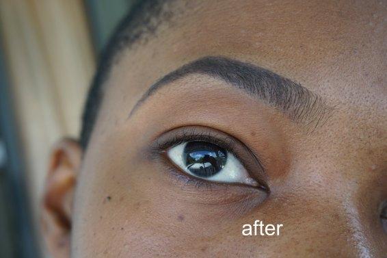 eyebrow5